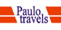 coupon code for paulo travels